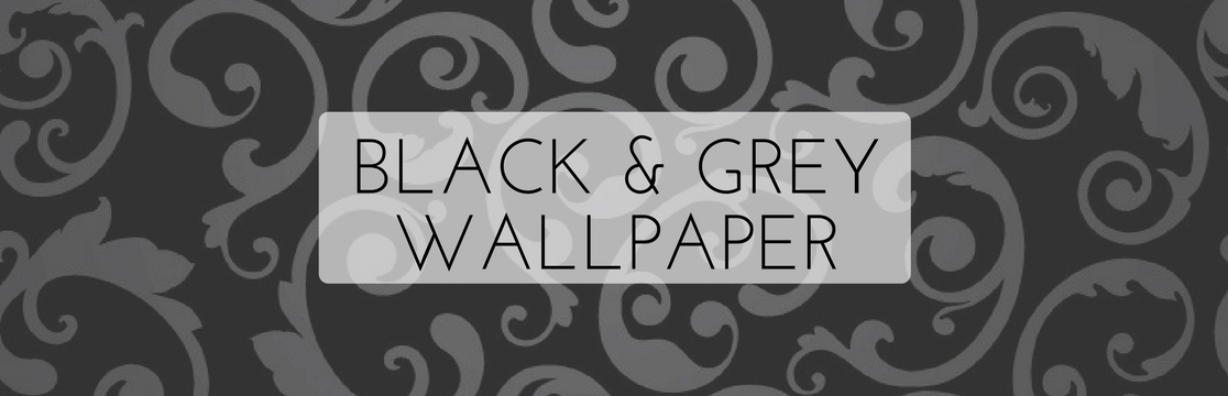 black-grey-wallpaper-category.jpg
