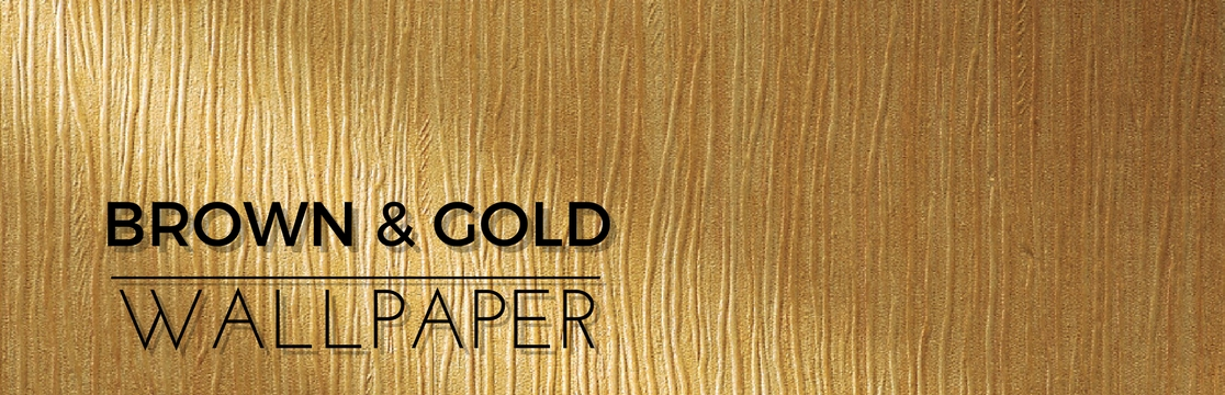 brown-gold-wallpaper-category.jpg