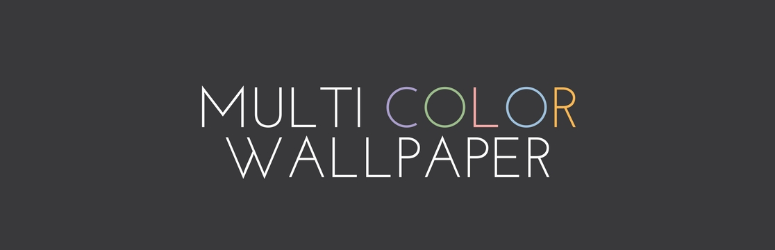 multi-color-wallpaper-category.jpg