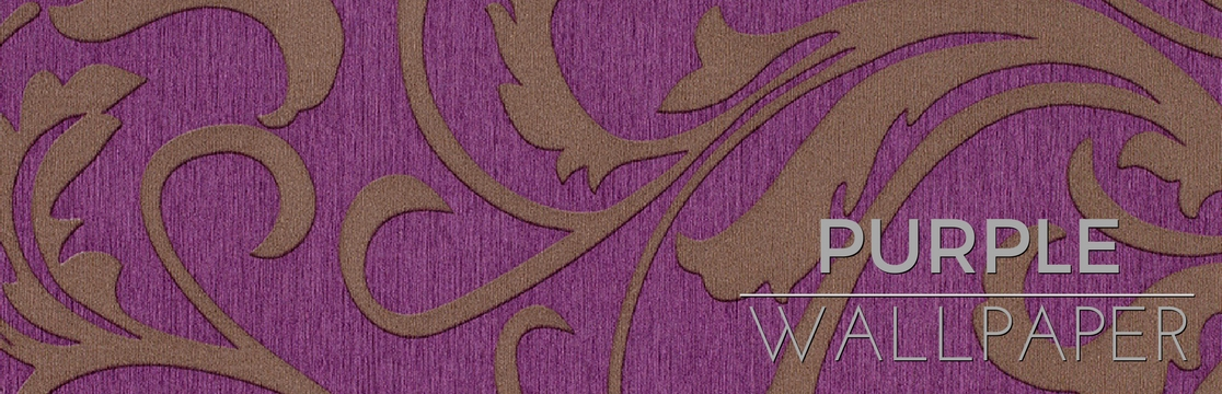 purple-wallpaper-category-copy.jpg