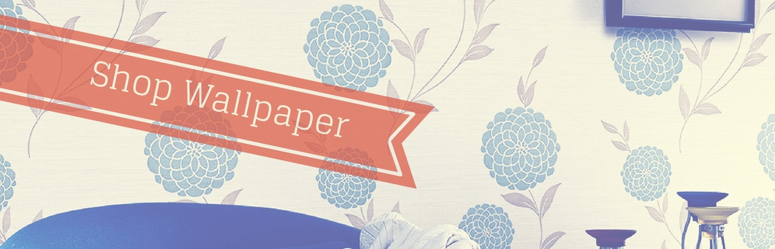 shop-by-wallpaper-banner-long.jpg