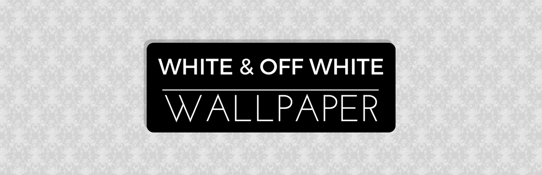 whites-wallpaper-category.jpg